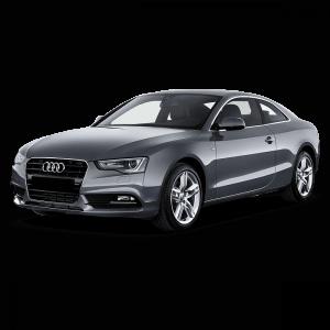 Выкуп двигателей Audi Audi A5