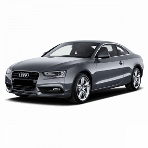 Выкуп МКПП Audi Audi A5