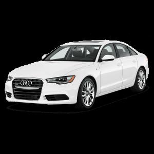 Выкуп МКПП Audi Audi A6
