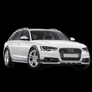 Срочный выкуп запчастей Audi Audi A6 allroad