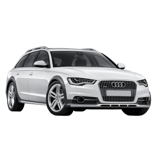 Выкуп МКПП Audi Audi A6 allroad