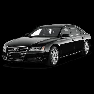 Выкуп МКПП Audi Audi A8