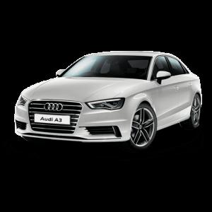 Выкуп двигателей Audi Audi A3