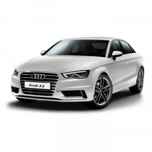 Выкуп МКПП Audi Audi A3