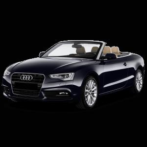 Выкуп МКПП Audi Audi Cabriole