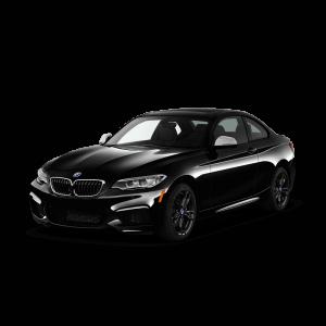 Кузовные детали BMW BMW 2-Series