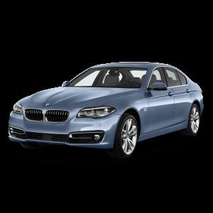 Выкуп бамперов BMW BMW M5