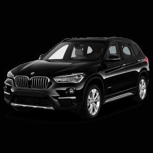 Срочный выкуп запчастей BMW BMW X1