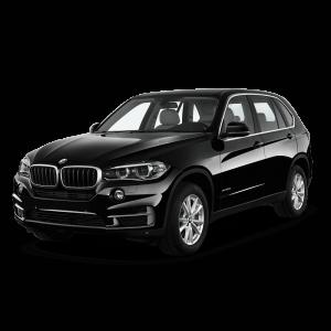 Выкуп бамперов BMW BMW X5