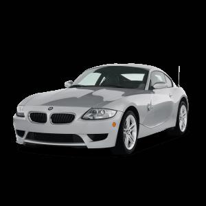 Выкуп новых запчастей BMW BMW Z4 M