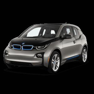 Выкуп бамперов BMW BMW I3