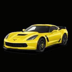 Выкуп карданного вала Chevrolet Chevrolet Corvette