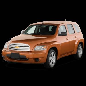 Выкуп карданного вала Chevrolet Chevrolet Hhr