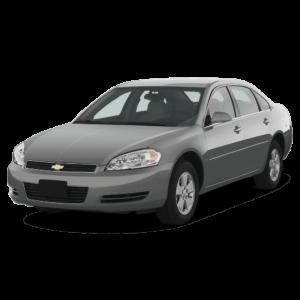 Выкуп карданного вала Chevrolet Chevrolet Impala