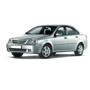 Выкуп карданного вала Chevrolet Chevrolet Lacetti