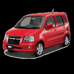 Выкуп карданного вала Chevrolet Chevrolet Mw