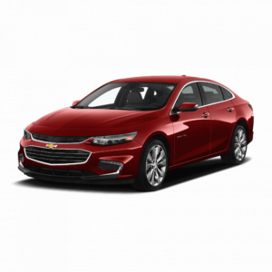 Выкуп карданного вала Chevrolet Chevrolet Malibu
