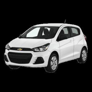 Выкуп карданного вала Chevrolet Chevrolet Spark