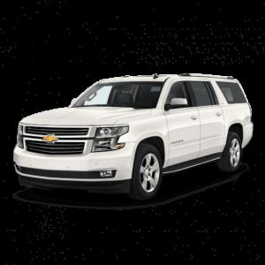 Выкуп карданного вала Chevrolet Chevrolet Suburban