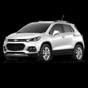 Выкуп карданного вала Chevrolet Chevrolet Tracker