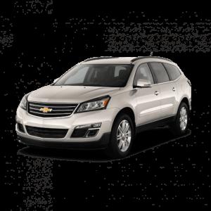 Выкуп карданного вала Chevrolet Chevrolet Traverse