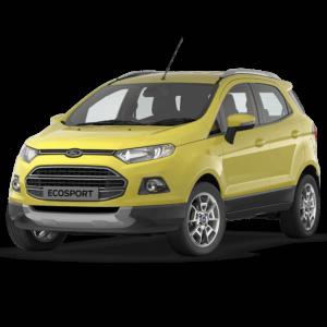 Срочный выкуп запчастей Ford Ford Ecosport