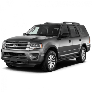 Выкуп карданного вала Ford Ford Expedition