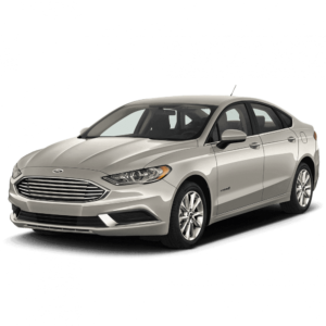 Выкуп карданного вала Ford Ford Fusion