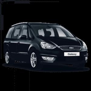 Срочный выкуп запчастей Ford Ford Galaxy