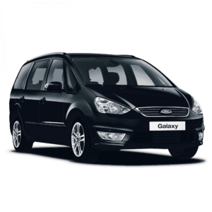 Выкуп остатков запчастей Ford Ford Galaxy