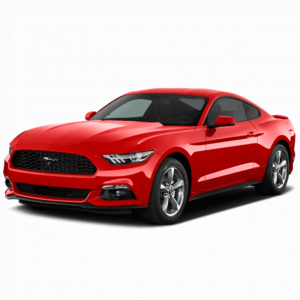 Выкуп карданного вала Ford Ford Mustang