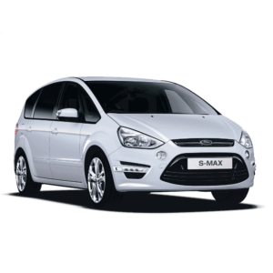 Выкуп карданного вала Ford Ford S-MAX