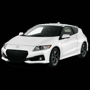 Выкуп карданного вала Honda Honda CR-Z