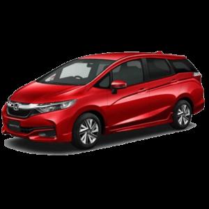 Выкуп карданного вала Honda Honda Shuttle
