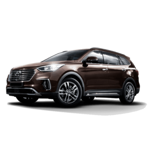 Выкуп ненужных запчастей Hyundai Hyundai Maxcruz