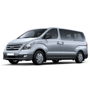 Выкуп остатков запчастей Hyundai Hyundai Srarex (H-1)