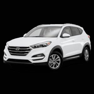 Выкуп ненужных запчастей Hyundai Hyundai IX-35
