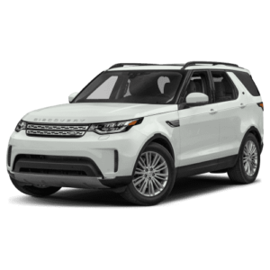 Выкуп карданного вала Land Rover Land Rover Discovery