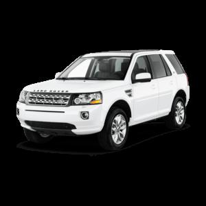 Выкуп тормозных колодок Land Rover Land Rover Freelander
