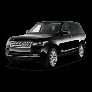 Выкуп тормозных колодок Land Rover Land Rover Range-Rover