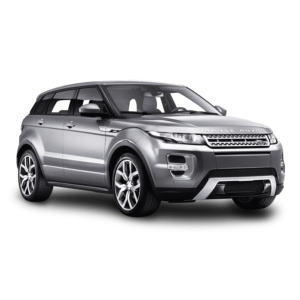 Выкуп тормозных колодок Land Rover Land Rover Range Rover Evoque
