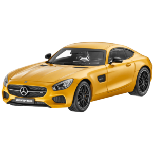 Выкуп двигателей Mercedes Mercedes AMG-GT