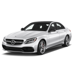 Выкуп двигателей Mercedes Mercedes C-klasse AMG