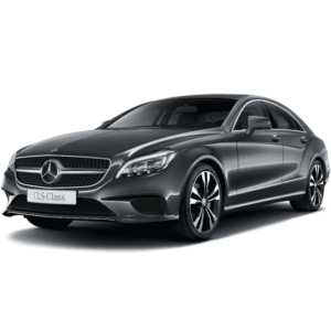 Выкуп двигателей Mercedes Mercedes CLS-klasse