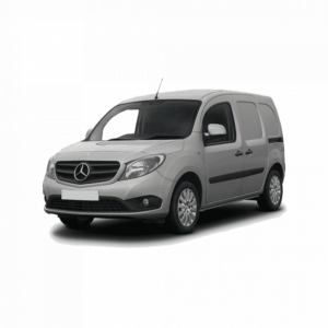 Выкуп битых запчастей Mercedes Mercedes Citan