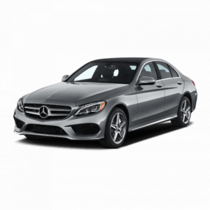 Выкуп автомобильных радиаторов Mercedes Mercedes E-klasse