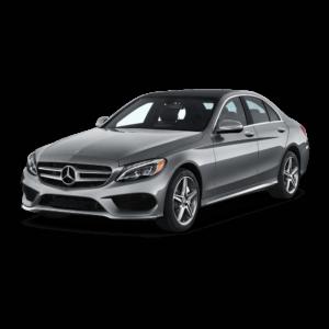 Выкуп двигателей Mercedes Mercedes E-klasse