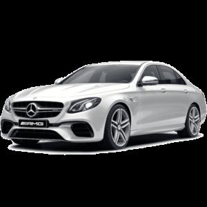 Выкуп бамперов Mercedes Mercedes E-klasse AMG