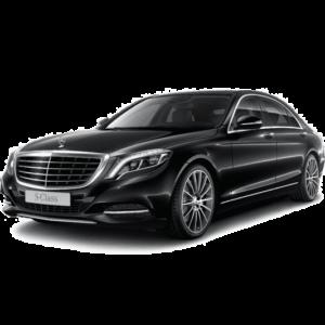 Выкуп битых запчастей Mercedes Mercedes S-klasse
