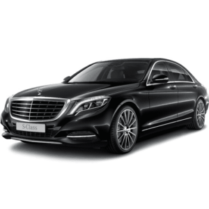 Срочный выкуп запчастей Mercedes Mercedes S-klasse